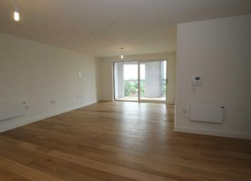 Thumbnail 2 bed flat to rent in The Hatbox, 5 Munday Street, Manchester
