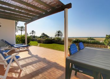 Thumbnail 2 bed semi-detached house for sale in Torre Soli Nou, Alaior, Menorca, Balearic Islands, Spain