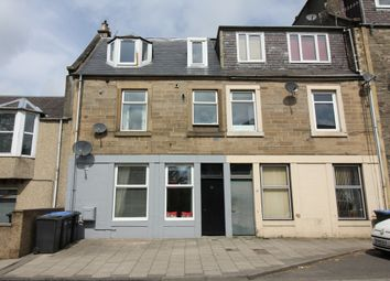 Thumbnail 2 bed duplex for sale in Princes Street, Hawick