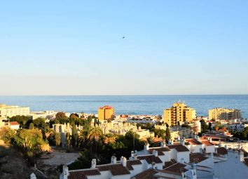 Thumbnail 4 bed penthouse for sale in Torremolinos, Málaga, Spain
