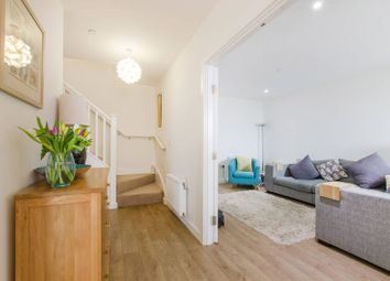 3 bed maisonette for sale in Olympian Way, North Greenwich SE10