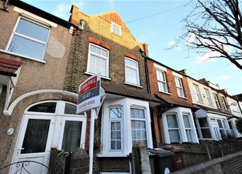 Thumbnail 4 bed terraced house to rent in Cassiobury Road, London