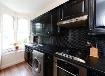 Thumbnail 2 bedroom flat for sale in Bedford Hill, Balham, London