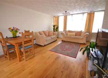 Thumbnail 3 bed terraced house for sale in White Lodge, London