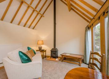 Thumbnail 1 bed cottage to rent in Bluebell Cottage, Church Farm Barn, Monkton Combe
