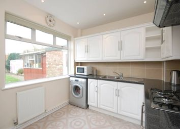 Thumbnail 3 bed property for sale in Colney Hatch Lane, Muswell Hill