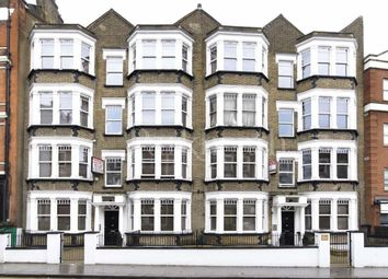 Thumbnail Studio to rent in West End Lane, West Hampstead, London