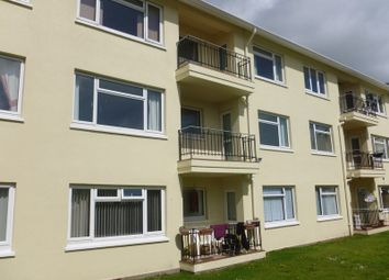 Thumbnail 2 bed flat to rent in Apple Tree Court, Plat Douet Road, St. Saviour, Jersey