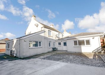 Thumbnail 3 bed flat for sale in Dean Ridge, Gowkhall