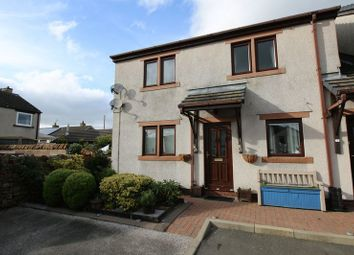 Thumbnail 2 bed maisonette for sale in Long Marton, Appleby-In-Westmorland