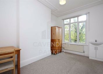 Thumbnail Property to rent in Agincourt Road, Belsize Park, London