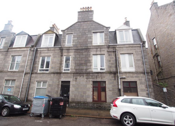 Thumbnail 1 bed flat to rent in Hollybank Place, Ground Floor Left AB11,