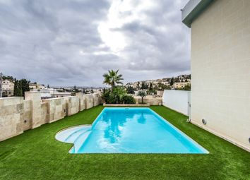 Thumbnail Bungalow for sale in Iklin, Malta