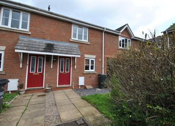 Thumbnail 2 bed link-detached house to rent in Kiln Garth, Rothley, Leicester