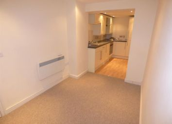 Thumbnail 2 bedroom flat to rent in Portland Street, Southampton