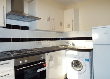 Thumbnail 2 bedroom flat to rent in Heron House, High Street, Haverhill
