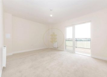 Thumbnail 2 bedroom flat for sale in Beuth House, 3 Swannell Way, London