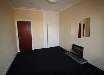 Thumbnail 1 bedroom flat to rent in Barlogan Avenue, Glasgow
