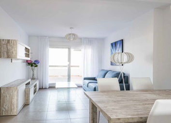 Thumbnail 1 bed apartment for sale in Las Terrazas De La Torre, Costa Cálida, Murcia, Spain