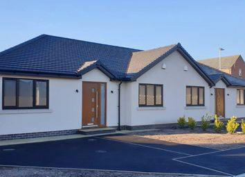 Thumbnail 3 bed bungalow for sale in Burtonwood Road, Great Sankey, Warrington, Cheshire