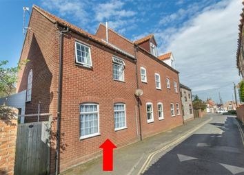 Thumbnail 3 bed semi-detached house for sale in Newgate Lane, Wells-Next-The-Sea