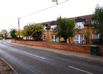 Thumbnail 1 bed property for sale in Church End Lane, Wickford, Essex