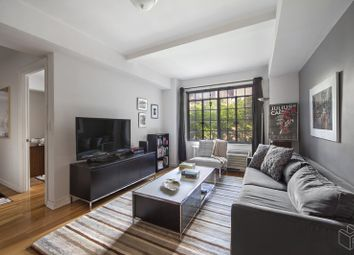 Thumbnail 2 bed apartment for sale in 45 Tudor City Place 607, New York, New York, United States Of America