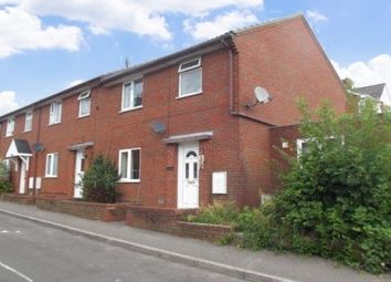 Thumbnail 3 bed property to rent in Edward Street, Blandford Forum
