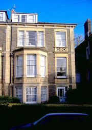 Thumbnail 1 bed flat to rent in Goldney Road, Clifton, Bristol