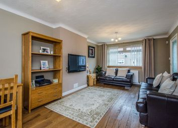 Thumbnail 2 bed end terrace house for sale in Livingstone Terrace, Irvine