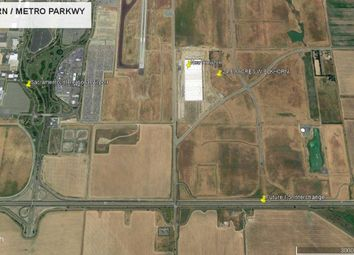 Thumbnail Land for sale in 0 West Elkhorn Boulevard, Sacramento, Ca, 95837