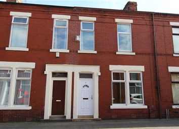 Thumbnail 3 bed property for sale in Mafeking Road, Preston