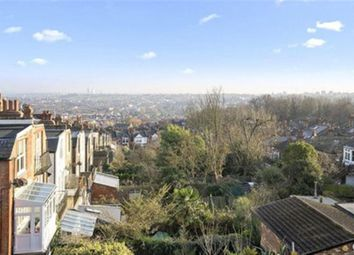 Thumbnail 1 bed flat to rent in Hillfield Park Mews, London