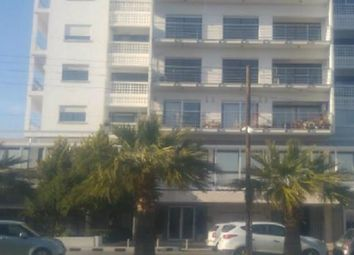 Thumbnail Retail premises for sale in Agios Dometrios, Nicosia, Cyprus