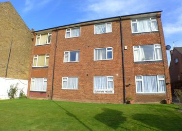 Thumbnail 2 bed flat to rent in Elswyn House, 64 Hatherley Road