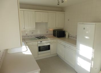 Thumbnail 2 bed terraced house to rent in John Batchelor Way, Penarth
