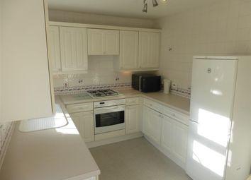 Thumbnail 2 bedroom terraced house to rent in John Batchelor Way, Penarth