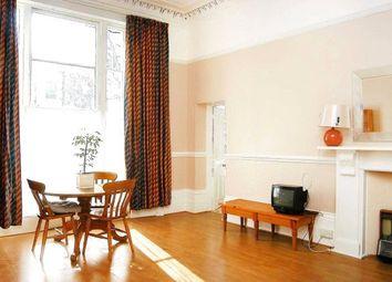 Thumbnail  Studio to rent in Pembridge Villas, Notting Hill