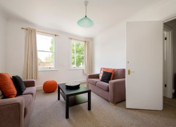 Thumbnail 2 bed duplex to rent in Cassidy Road, Fulham