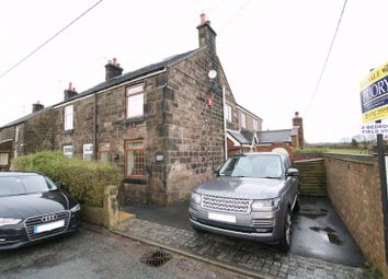 3 bed semi-detached house for sale in New Street, Biddulph Moor, Stoke-On-Trent ST8