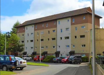 2 bed flat to rent in Speckled Wood Court, Dundee DD4