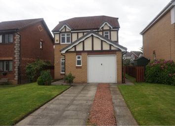 Thumbnail 3 bed detached house to rent in King George Park Avenue, Renfrew