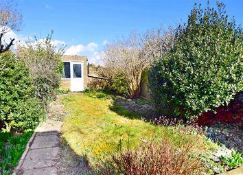 2 bed semi-detached house for sale in Bevendean Avenue, Saltdean, East Sussex BN2