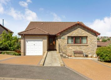 Thumbnail 4 bed detached house for sale in 14 James Miller Road, Rosyth