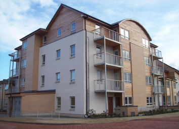 Thumbnail 2 bedroom flat to rent in Spruce Way, Firrhill