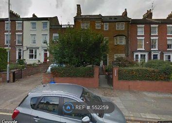 Thumbnail Room to rent in Primrose Hill, Northampton