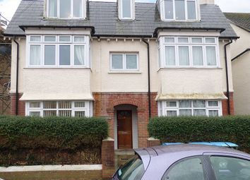 Thumbnail 1 bed flat for sale in Stocker Road, Bognor Regis