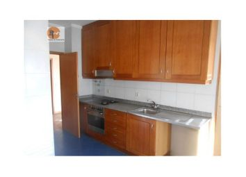 Thumbnail 3 bedroom apartment for sale in 4455 Perafita, Portugal
