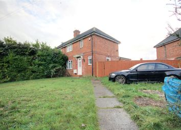 Thumbnail Room to rent in Hartland Road, Reading