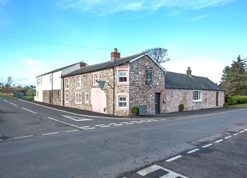 Thumbnail Pub/bar for sale in Roweltown, Carlisle